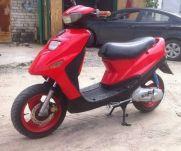 Продам | Мотоцикли - Цiна: 11 076 грн. 384 $313 €(за курсом НБУ) - Мотоцикли на AVTO.KM.UA