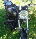 Продам | Мотоцикли - Цiна: 22 000 грн. 763 $623 €(за курсом НБУ) - Мотоцикли на AVTO.KM.UA