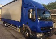 Продам | Вантажні - Цiна: 403 000 грн. 14 066 $11 501 €(за курсом НБУ) - Вантажні на AVTO.KM.UA