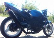 Продам | Мотоцикли - Цiна: 37 294 грн. 1 293 $1 055 €(за курсом НБУ) - Мотоцикли на AVTO.KM.UA