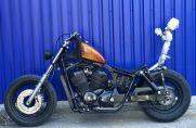 Продам | Мотоцикли - Цiна: 56 540 грн. 1 960 $1 600 €(за курсом НБУ) - Мотоцикли на AVTO.KM.UA