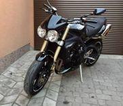 Продам | Мотоцикли - Цiна: 61 464 грн. 2 131 $1 739 €(за курсом НБУ) - Мотоцикли на AVTO.KM.UA
