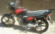 Продам   Мотоцикли - Цiна: 19 688 грн. 751 $630 €(за курсом НБУ) - Мотоцикли на AVTO.KM.UA