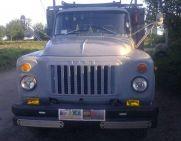 Продам | Вантажні - Цiна: 84 447 грн. 3 318 $2 820 €(за курсом НБУ) - Вантажні на AVTO.KM.UA