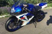 Продам   Мотоцикли - Цiна: 73 074 грн. 2 786 $2 340 €(за курсом НБУ) - Мотоцикли на AVTO.KM.UA