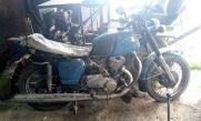 Продам | Мотоцикли - Цiна: 6 669 грн. 231 $189 €(за курсом НБУ) - Мотоцикли на AVTO.KM.UA