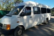 Продам | Автобуси - Цiна: 166 725 грн. 6 356 $5 339 €(за курсом НБУ) - Автобуси на AVTO.KM.UA