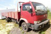 Продам | Вантажні - Цiна: 158 968 грн. 5 549 $4 537 €(за курсом НБУ) - Вантажні на AVTO.KM.UA