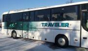 Продам | Автобуси - Цiна: 1 846 800 грн. 69 717 $59 098 €(за курсом НБУ) - Автобуси на AVTO.KM.UA