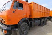 Продам | Вантажні - Цiна: 897 750 грн. 31 335 $25 621 €(за курсом НБУ) - Вантажні на AVTO.KM.UA