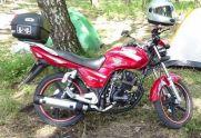 Продам   Мотоцикли - Цiна: 21 734 грн. (терміново)829 $696 €(за курсом НБУ) - Мотоцикли на AVTO.KM.UA