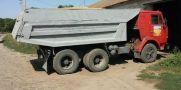 Продам | Вантажні - Цiна: 140 690 грн. 4 911 $4 015 €(за курсом НБУ) - Вантажні на AVTO.KM.UA