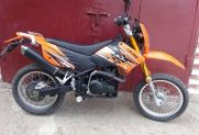 Продам   Мотоцикли - Цiна: 22 987 грн. 876 $736 €(за курсом НБУ) - Мотоцикли на AVTO.KM.UA
