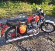Продам   Мотоцикли - Цiна: 5 000 грн. 191 $160 €(за курсом НБУ) - Мотоцикли на AVTO.KM.UA
