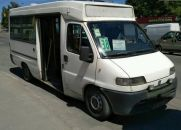 Продам | Автобуси - Цiна: 141 625 грн. 5 346 $4 532 €(за курсом НБУ) - Автобуси на AVTO.KM.UA
