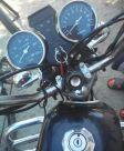 Продам   Мотоцикли - Цiна: 8 450 грн. 322 $271 €(за курсом НБУ) - Мотоцикли на AVTO.KM.UA