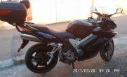 Продам   Мотоцикли - Цiна: 116 055 грн. 4 425 $3 716 €(за курсом НБУ) - Мотоцикли на AVTO.KM.UA