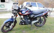 Продам   Мотоцикли - Цiна: 20 928 грн. 798 $670 €(за курсом НБУ) - Мотоцикли на AVTO.KM.UA