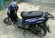 Продам   Мотоцикли - Цiна: 5 999 грн. 229 $192 €(за курсом НБУ) - Мотоцикли на AVTO.KM.UA