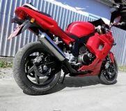Продам   Мотоцикли - Цiна: 65 974 грн. 2 515 $2 113 €(за курсом НБУ) - Мотоцикли на AVTO.KM.UA