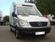 Продам   Вантажні - Цiна: 268 770 грн. 10 146 $8 601 €(за курсом НБУ) - Вантажні на AVTO.KM.UA