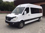 Продам | Автобуси - Цiна: 497 448 грн. 17 249 $14 076 €(за курсом НБУ) - Автобуси на AVTO.KM.UA