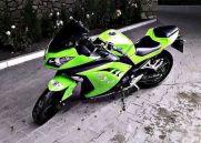 Продам | Мотоцикли - Цiна: 102 102 грн. 3 849 $3 256 €(за курсом НБУ) - Мотоцикли на AVTO.KM.UA