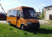 Продам | Автобуси - Цiна: 167 744 грн. 5 816 $4 747 €(за курсом НБУ) - Автобуси на AVTO.KM.UA