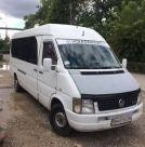 Продам | Автобуси - Цiна: 136 500 грн. (терміново)4 733 $3 862 €(за курсом НБУ) - Автобуси на AVTO.KM.UA