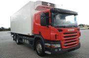 Продам   Вантажні - Цiна: 1 180 350 грн. 44 558 $37 771 €(за курсом НБУ) - Вантажні на AVTO.KM.UA