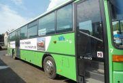 Продам | Автобуси - Цiна: 367 220 грн. 12 733 $10 391 €(за курсом НБУ) - Автобуси на AVTO.KM.UA