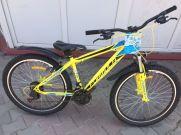 Продам | Велосипеди - Цiна: 3 808 грн. 144 $121 €(за курсом НБУ) - Велосипеди на AVTO.KM.UA