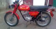 Продам | Мотоцикли - Цiна: 7 500 грн. 270 $217 €(за курсом НБУ) - Мотоцикли на AVTO.KM.UA