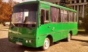 Продам | Автобуси - Цiна: 123 375 грн. 4 278 $3 491 €(за курсом НБУ) - Автобуси на AVTO.KM.UA