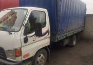Продам | Вантажні - Цiна: 236 250 грн. 8 918 $7 560 €(за курсом НБУ) - Вантажні на AVTO.KM.UA