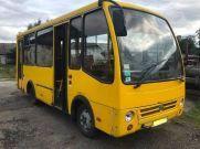 Продам | Автобуси - Цiна: 170 885 грн. 5 925 $4 835 €(за курсом НБУ) - Автобуси на AVTO.KM.UA