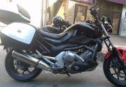 Продам | Мотоцикли - Цiна: 102 453 грн. 3 693 $2 969 €(за курсом НБУ) - Мотоцикли на AVTO.KM.UA