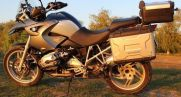 Продам | Мотоцикли - Цiна: 225 335 грн. 8 389 $7 082 €(за курсом НБУ) - Мотоцикли на AVTO.KM.UA