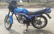 Продам | Мотоцикли - Цiна: 10 000 грн. 372 $314 €(за курсом НБУ) - Мотоцикли на AVTO.KM.UA