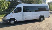 Продам | Автобуси - Цiна: 491 582 грн. 18 529 $15 675 €(за курсом НБУ) - Автобуси на AVTO.KM.UA