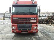 Продам | Вантажні - Цiна: 271 100 грн. (терміново)10 219 $8 645 €(за курсом НБУ) - Вантажні на AVTO.KM.UA