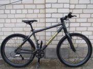 Продам | Велосипеди - Цiна: 8 640 грн. (торг)311 $250 €(за курсом НБУ) - Велосипеди на AVTO.KM.UA