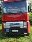 Продам | Вантажні - Цiна: 243 450 грн. 9 176 $7 763 €(за курсом НБУ) - Вантажні на AVTO.KM.UA