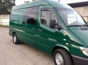 Продам | Автобуси - Цiна: 349 830 грн. (терміново)13 186 $11 155 €(за курсом НБУ) - Автобуси на AVTO.KM.UA