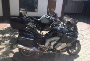 Продам | Мотоцикли - Цiна: 377 020 грн. 14 036 $11 849 €(за курсом НБУ) - Мотоцикли на AVTO.KM.UA