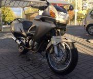 Продам | Мотоцикли - Цiна: 71 338 грн. 2 656 $2 242 €(за курсом НБУ) - Мотоцикли на AVTO.KM.UA