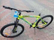 Продам | Велосипеди - Цiна: 4 362 грн. (торг)157 $126 €(за курсом НБУ) - Велосипеди на AVTO.KM.UA