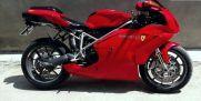 Продам | Мотоцикли - Цiна: 268 300 грн. (терміново)9 989 $8 432 €(за курсом НБУ) - Мотоцикли на AVTO.KM.UA