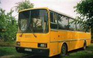 Продам | Автобуси - Цiна: 101 992 грн. 3 850 $3 264 €(за курсом НБУ) - Автобуси на AVTO.KM.UA