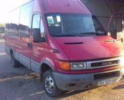 Продам | Автобуси - Цiна: 152 589 грн. 5 760 $4 883 €(за курсом НБУ) - Автобуси на AVTO.KM.UA